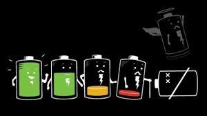 Android'de pil ömrünü arttırmanın püf noktaları