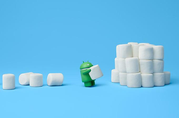 Android 6.0 Marshmallow güncellemesini alacak telefonlar