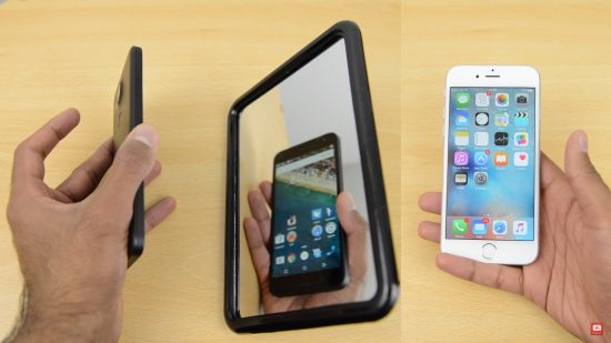 nexus5x_vs_iphone6s_2