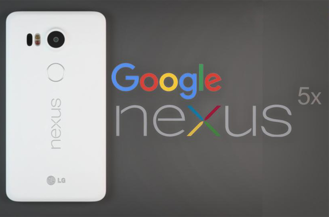Galeri: Nexus 5X yeni kamera örnekleri
