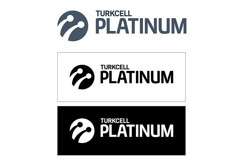platinum-logolar