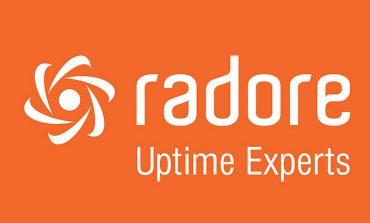 Radore'den Dell PowerEdge R210 Kampanyası