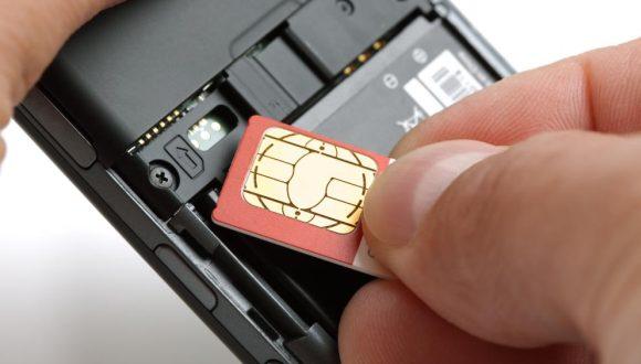 Yurt dışından alınan telefonlar için kayıt süresi uzatıldı