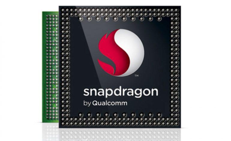 Snapdragon 830 hakkında ilk bilgiler