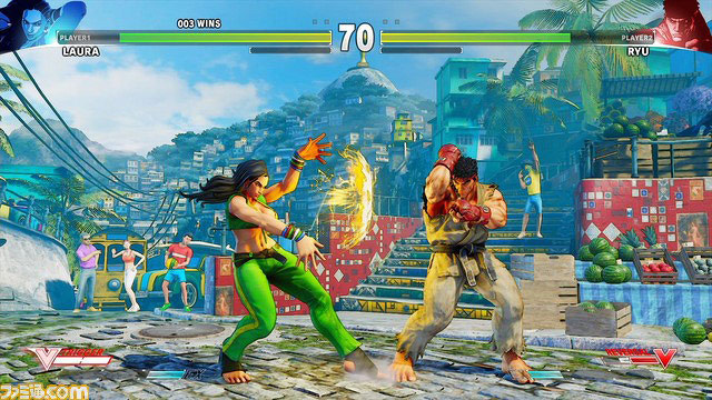 street fighter 5 laura (7)