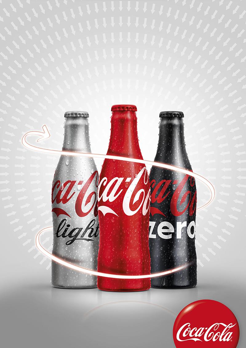 Coca-Cola-Ozel-Seri_toplu