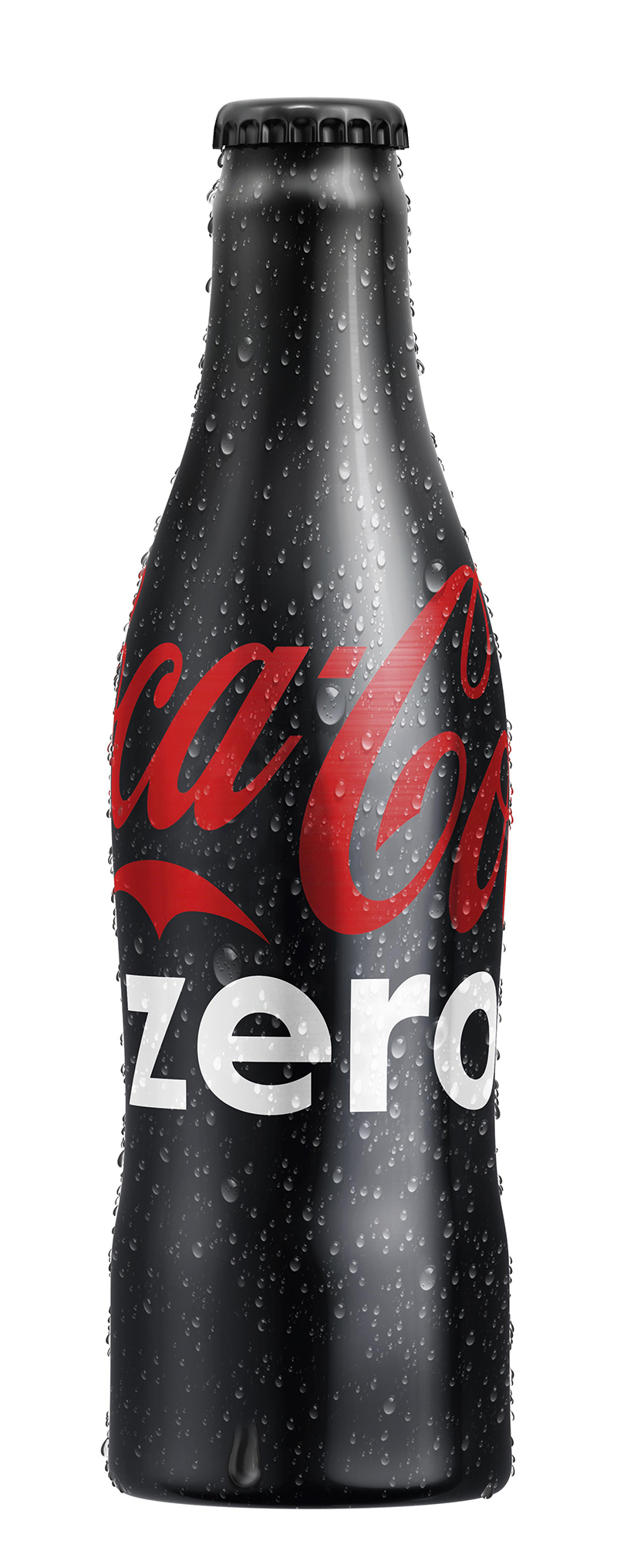 Coca-Cola-Zero-Ozel-Seri