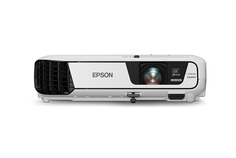 EPSON-EB-U32