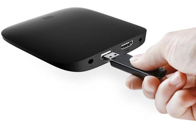 XiaoMi 3 TV Box'ın ön siparişi Gearbest.com'da