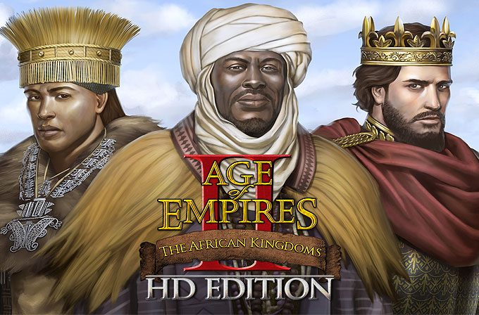 african-kingdoms-age-of-empires-2