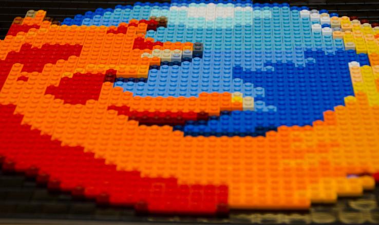 Firefox artık sitelerin sizi takip etmesini engelleyecek
