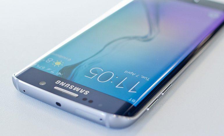 Galaxy S7 iki farklı boyutta mı gelecek?