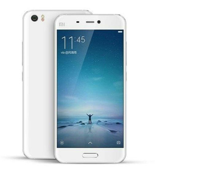 1451245996_xiaomi-mi-5-in-white