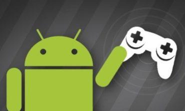 Yeni ve ünlü 41 Android oyunu