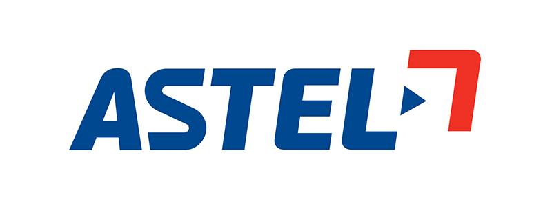 Astel_logo_