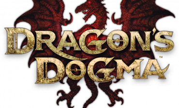 Capcom, Dragon's Dogma için yeni trailer yayınladı