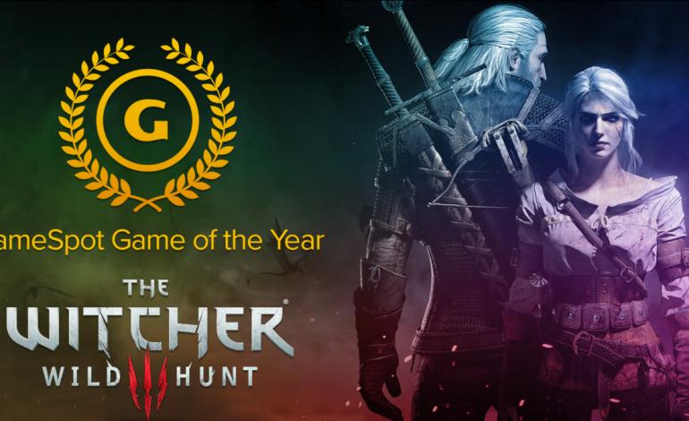 2015'in en iyi PC oyunları