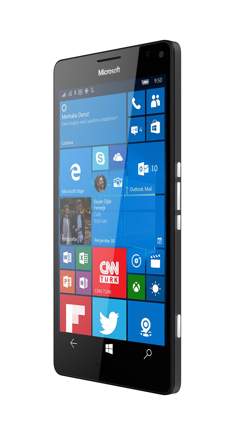 Lumia-950---950-XL--(2)