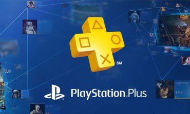 Kasım Ayının Ücretsiz PlayStation Plus Oyunları