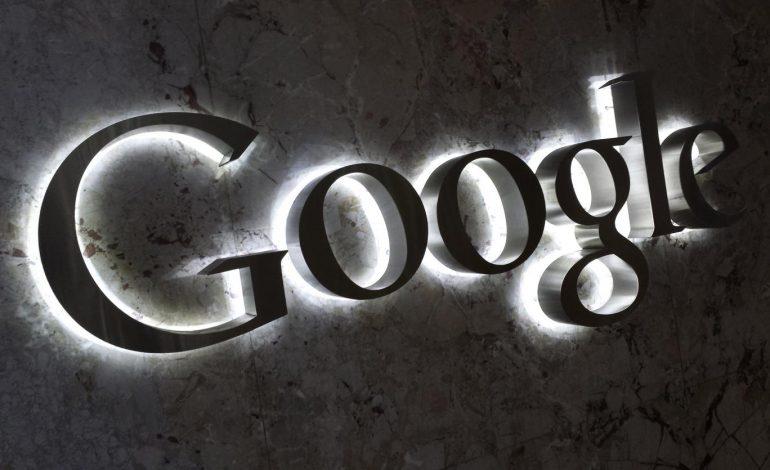 Şifresiz Google girişi mümkün mü?