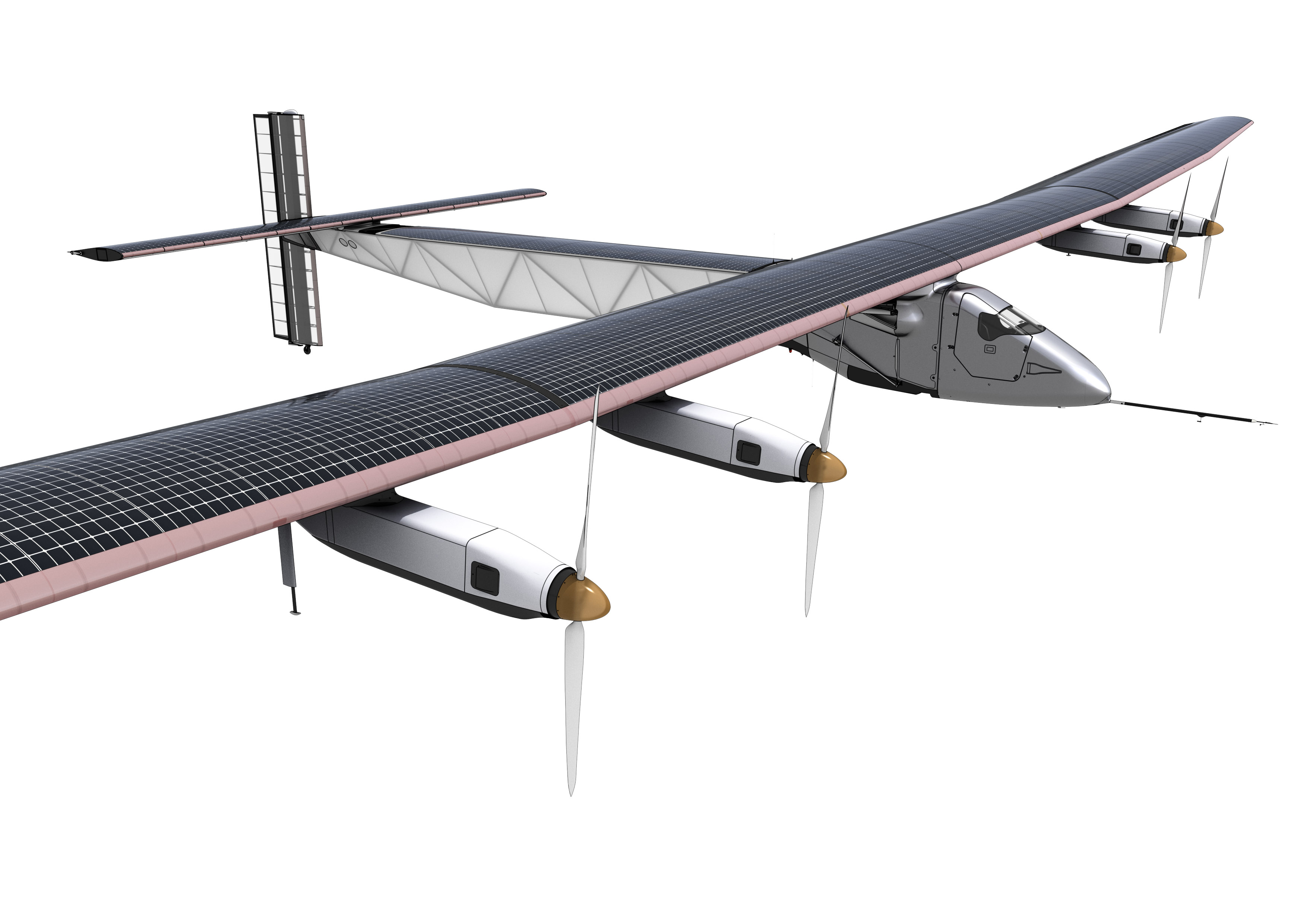 Solar-Impulse-2-TECH_VUE02_v1
