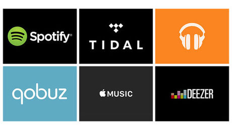apple-music-comparatif_159367_w460