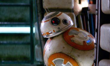 BB-8'in ciğerini biliyoruz