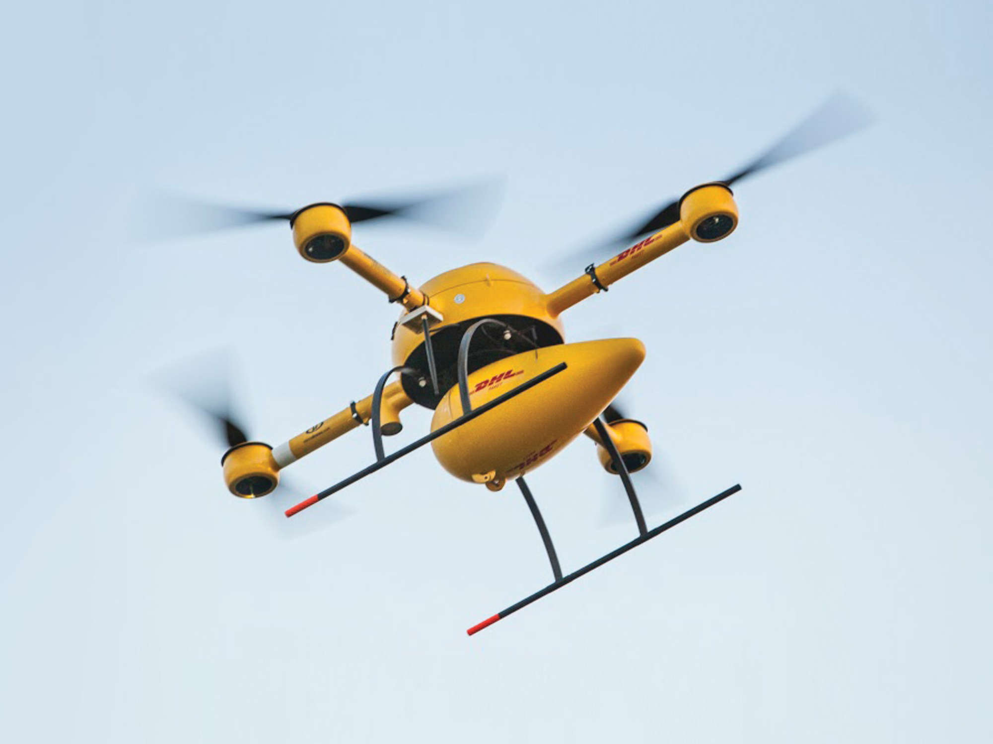 bown2015-aerospace-dhlparcelcopter