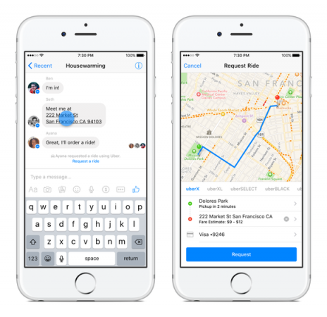facebook-messenger-uber-ios-100633765-large