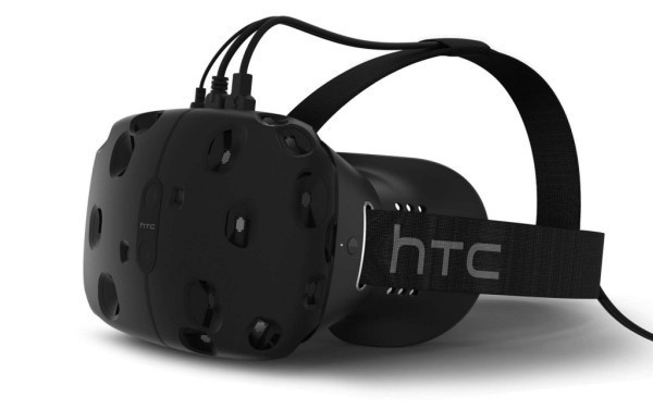htc-vive-black-1024x641-600x376