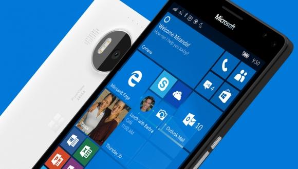 Lumia 950 ve 950 XL Türkiye fiyatları belli oldu