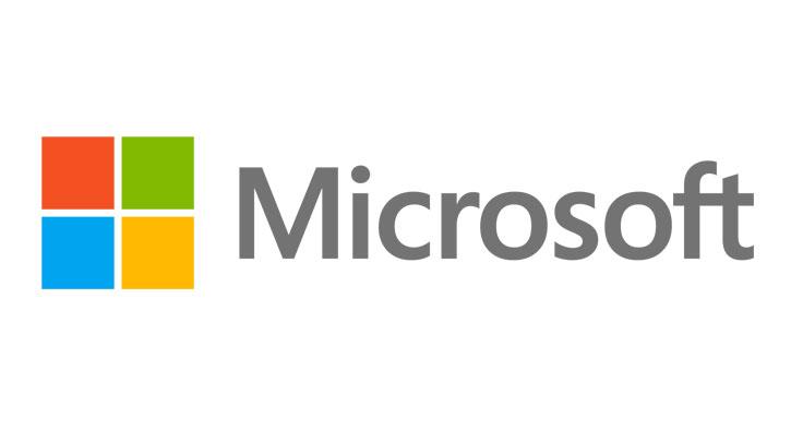Microsoft'dan Android için yeni bir uygulama