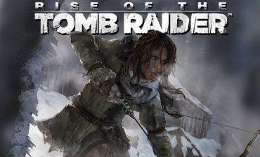 Rise of the Tomb Raider PC çıkış tarihi kesinleşti