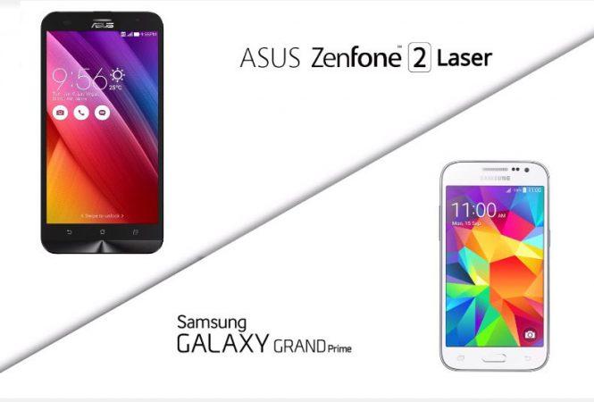 zenfone-2-laser-vs-grand-prime