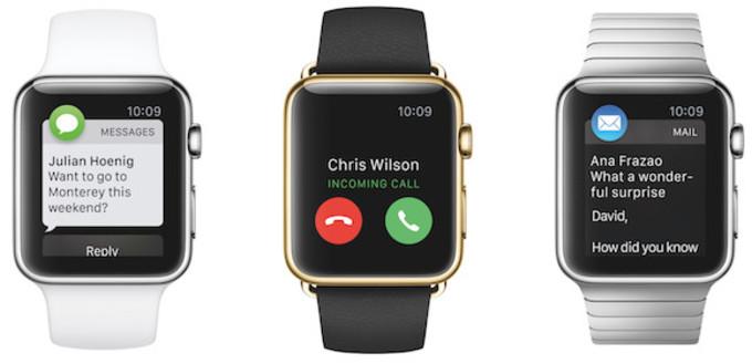 Apple Watch 2 (1)