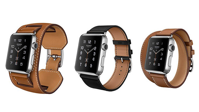 Apple-Watch-Hermes-04