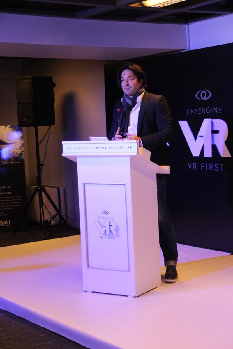 Cevat_Yerli_Crytek_Kurucu_Başkan_CEO