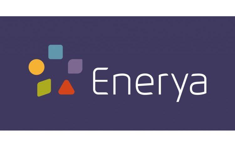 Enerya Mobil Uygulaması İle Doğal Gaz Ve Elektrik İhtiyaçlarınıza Çözüm Her An Her Yerde Yanınızda