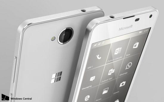Lumia650_Group3