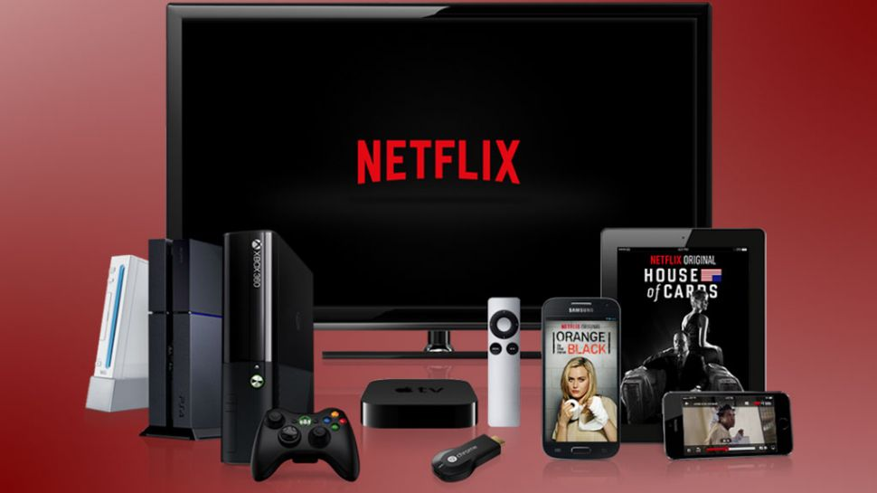 Netflix-Devices-970-80