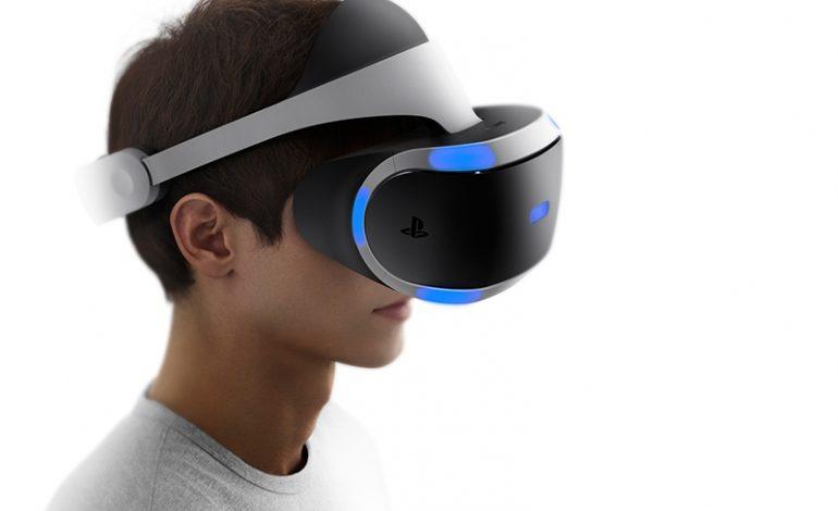 PlayStation VR, fiyatı ile Oculus Rift'i yenebilir