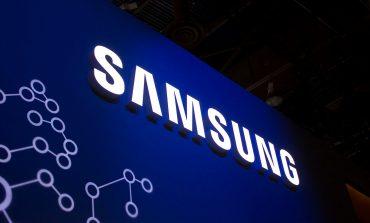 Samsung Galaxy A9 (2017) Ortaya Çıktı!