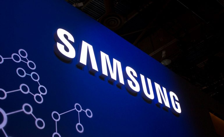Samsung, NewNet Communication'ı Satın Aldı!