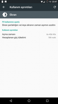 Screenshot_20160123-234708