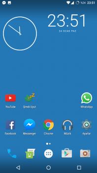 Screenshot_20160124-235158