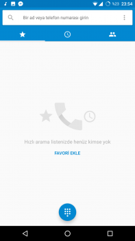 Screenshot_20160124-235412