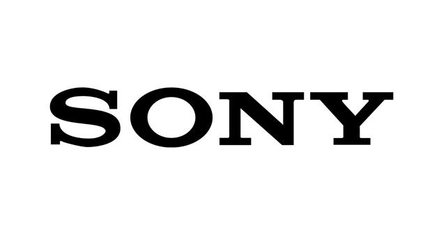 Sony, CES 2016 için tanıtım videosu yayınlandı