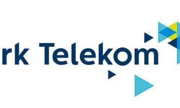 Türk Telekom'dan İki Akıllı Telefon Birden Aldıran Kampanya!