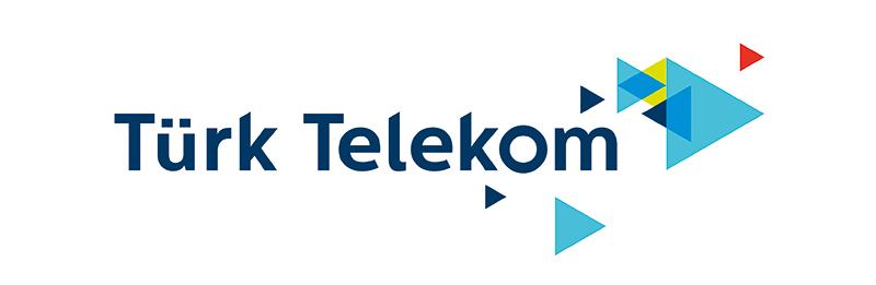 Türk-Telekom_Logo