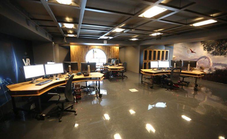 Crytek ve Bahçeşehir Üniversitesi, Sanal Gerçeklik (VR) teknolojisinin Türkiye'deki ilk adımını atmak için güçlerini birleştirdi!